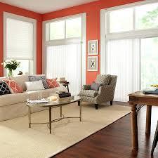 kitchen window dressing ideas sliding glass door curtain ideas blinds home depot window dressing
