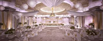 classical elegant wedding room decor and project by smeralda