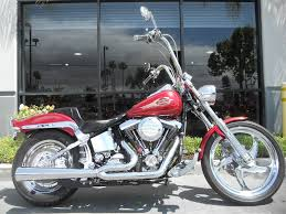 1998 harley davidson softail for sale 75 used motorcycles from