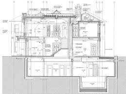 diy basement remodeling plans bathrooms and toilets in the