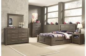 Ashley Signature Furniture Bedroom Sets by Juararo Bedroom Set By Ashley