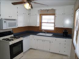Grey Wash Kitchen Cabinets Charcoal Kitchen Cabinets Rustic Hickory Cabinets Kitchen