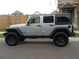 black and jeep rims black jeep wrangler with rims unlimited find the of