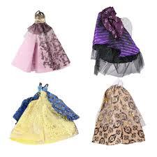 online get cheap elf wedding dress aliexpress com alibaba group