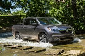 honda is already selling ridgelines like it u0027s 2008 the truth
