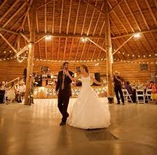19 best barn images on wedding