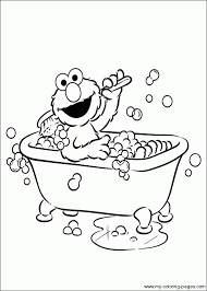 download elmo coloring pages 2 bestcameronhighlandsapartment