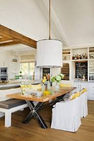 Marvelous Kitchen Island With Table Attached  Small Eat In - Kitchen island with table attached