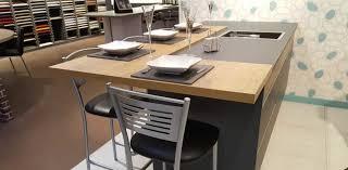 magasin cuisine le havre votre magasin comera cuisines inspirations et charmant magasin