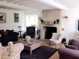 chambre a air anglais salon style inspirations avec salon style anglais des photos
