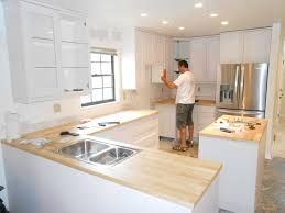 Kitchen Ikea Design Ikea Jersey City Lowes Bayonne Nj Kitchen Design Nj Home