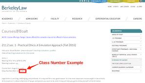 gis class online beautiful photos of gis certificate programs online business