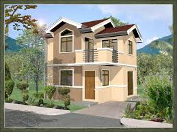 architects home design garnet home design of lb lapuz architects builders