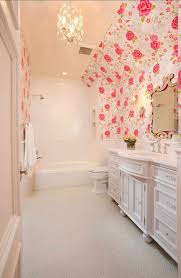 kids simple kids bathroom ideas bathrooms ideas home bathroom