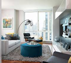 Condo Living Room Furniture 20 Gutsy Modern Living Room Furniture For Your Condo Home Design