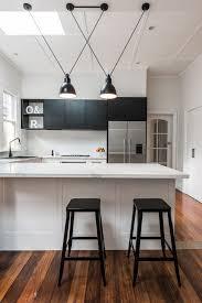 Kitchen Cabinet Makers Melbourne Kitchen Renovations Kitchen Designs Williams Cabinets