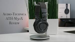 best black friday deals on audio technica headphones audio technica ath m50x review the best headphones for the studio