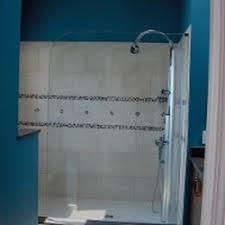 Ny Shower Door Just Shower Doors Door Sales Installation 1008 Britain