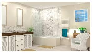 Badezimmer Badewanne Dusche Badezimmer Mit Dusche Und Badewanne Modern Badezimmer Duschkabine