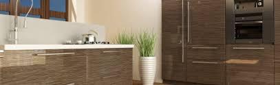 Heritage Kitchen Cabinets Heritage Cabinets Kitchen Bath Cabinets