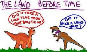 Land Before Time Meme - the land before time comic weknowmemes