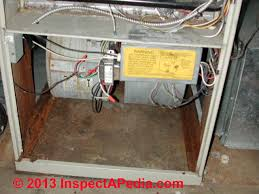 furnace fan wont shut off furnace or a c blower fan won t stop running what to check if the