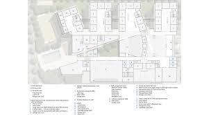 server room floor plan omran architects