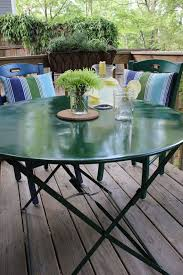 Ideas For Painting Garden Furniture by 474 Best Outdoor Projects Images On Pinterest Outdoor Projects