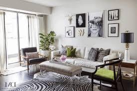 shelves magnificent wall designs for living room laminate oak