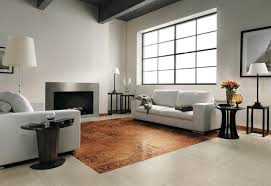 livingroom tiles 21 best living room flooring designs room tiles modern living
