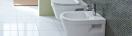 Why Have A Bidet What Is A Bidet Bathstore