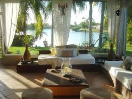 Exotic Living Room Furniture Design by Living Room Living Room Interior Contemporary Sunroom Interior