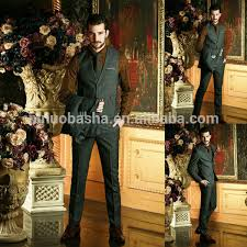 high class suits 2014 new style wedding dress suits for men three wholesale