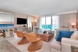 miami beach fl condos for sale apartments condo com