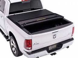 Folding Truck Bed Covers Truck Folding Bed Covers Excellent Bakflip G2 Folding