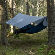 amok u0027s draumr the tent hammock hybrid cool hunting