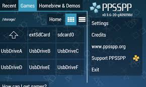 ppsspp 0 9 1 apk beginners guide