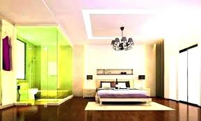spot eclairage cuisine alinea luminaire cuisine luxury plan cuisine en ligne best of