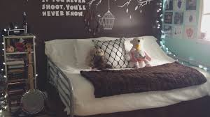Hipster Bedroom Decor Hipster Room Decor