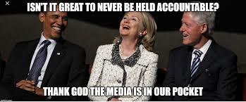 Obama Bill Clinton Meme - bill clinton hillary clinton barak obama imgflip