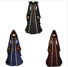 aliexpress com buy 2017 renaissance medieval dresses gowns