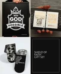 christian gift shop shop christian gifts for men online christian gift ideas for men