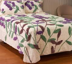 bedspreads bedspread sets coverlet sets more qvc