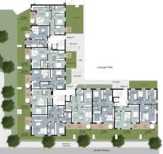 U Haus Preise Wohnungen U0026 Preise Haus E U2013 G U2013 Geba Haus Und Wohnungsbau