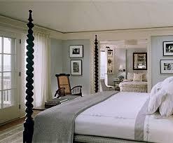 869 best bedrooms images on pinterest master bedrooms home