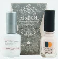 23 best perfect match gel polish images on pinterest perfect