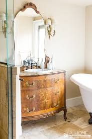 bathroom cabinetry ideas how to organize your bathroom drawers a home to grow old in