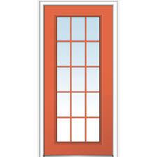 impact glass entry doors impact resistant glass fiberglass doors front doors the home