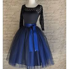 best 25 black tutu skirt ideas on black tulle skirt