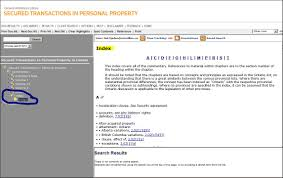 lexisnexis online bookstore indexes in law related e books u2013 slaw